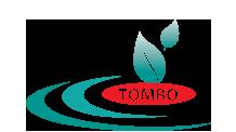 Tombo Enterprise Sdn Bhd